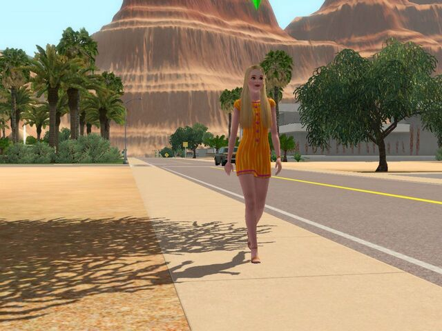 File:Ips-ts3luckypalms-simwalking.jpg