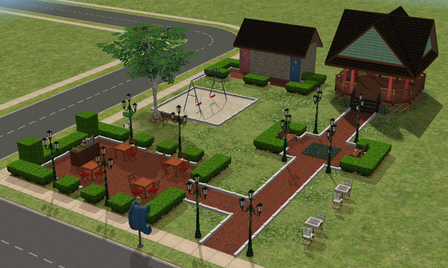 File:Old Grove Park.png
