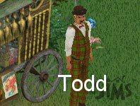 File:Todd.jpg
