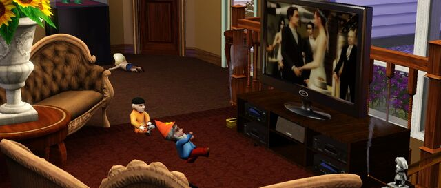 File:TS3 gnomes adjusted.jpg