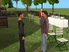 Cassandra and Don