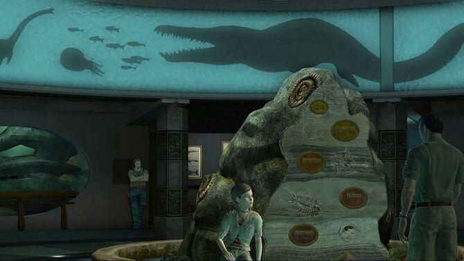 Jurassic-Park-The-Game-Unlocker 2