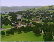 Riverview31