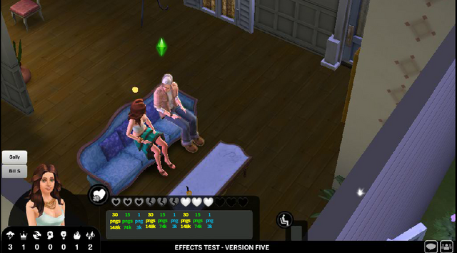 File:Sims4Beta 5.png