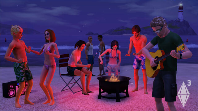 File:Thesims3-111-1-.jpg