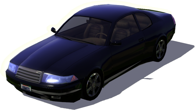 File:S3 car 06.png