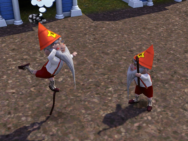 File:Old gnomes.png