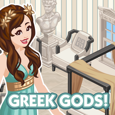 File:Sims Social - Promo Picture - Greek Gods Week.png
