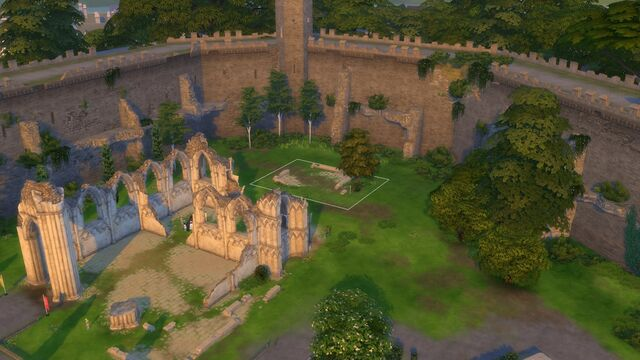 File:Windenburg ruins.jpg