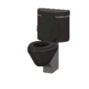 TS3HEL-Flushmaster