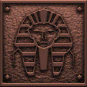 File:Plaque - Mummy's Curse.png