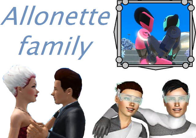 File:Fanon-Allonette family.png