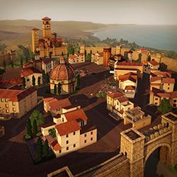 Monte Vista The Sims Wiki
