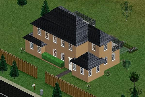 File:3 Sim Lane.jpg