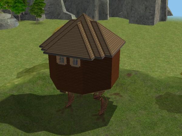 File:Babayaga's Hut.jpg