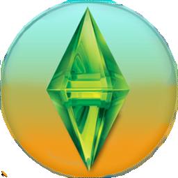 Refrigerator | The Sims Wiki | Fandom powered by Wikia