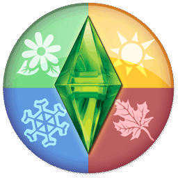 File:TS3S Icon.png