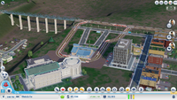SimCity-traintracks