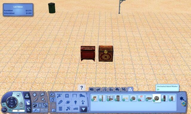 File:How to make a hidden island 9.jpg