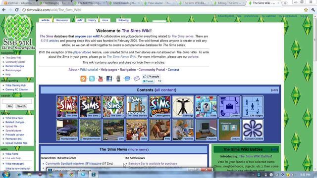 File:Sims Wiki Monobook With Background.jpg