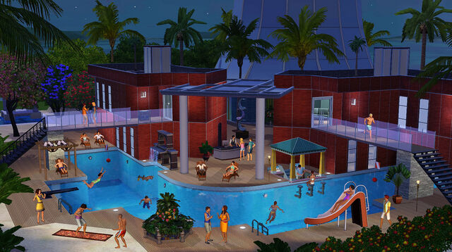 File:Big resort island paradise.jpg