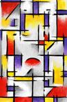 Painting medium 7-1