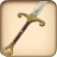 File:Fiery Embossed Longsword.png