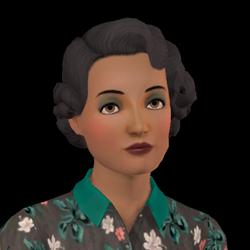 Marilyn Downes