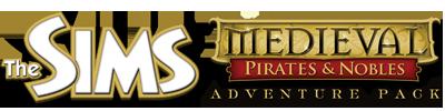 File:TSM P&N logo.png
