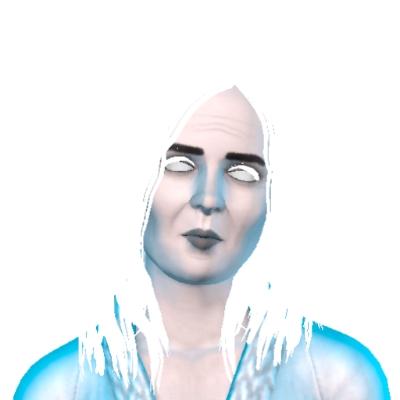 File:Headshot of Galina.jpg
