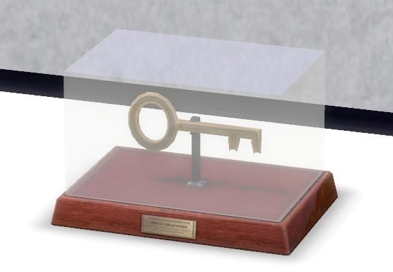 File:Key to the city.jpg
