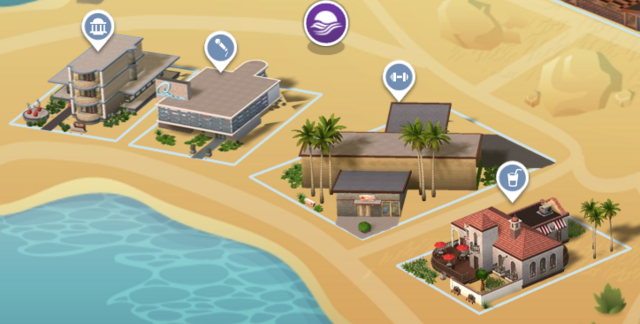 File:Oasis Springs Commercial District Map.png