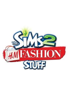 File:The Sims 2 H&M Fashion Stuff logo.jpg