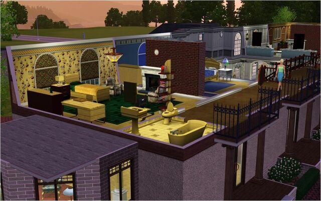 File:Landgraab Home 5.JPG