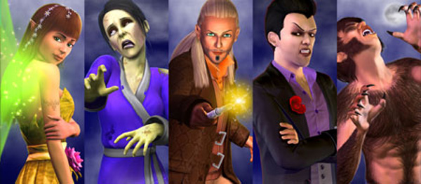 File:TS3Supernatural montage.jpg