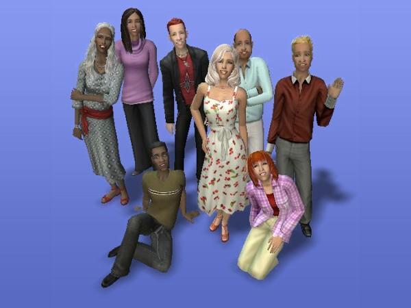 File:Big Brother Houseguests 2.jpg