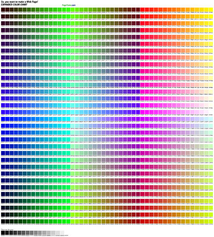 File:Hex colors.jpg