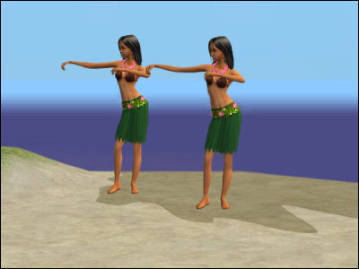 File:Hula Zombies's Original Appearance in TS2.jpg