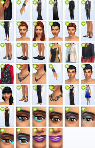 File:Sims4 Luxury Party Items 1.jpg