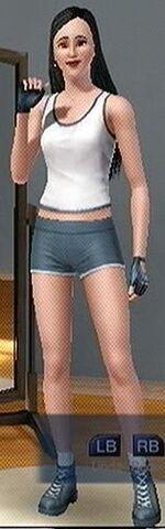 File:The Sims 3 - Jenn Edison 04.jpg