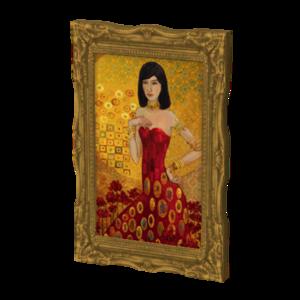 File:Femme dorée de la prospérité.png