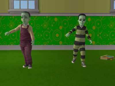 File:Alien toddlers.jpg