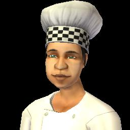 File:Kana Phillips In-game.png