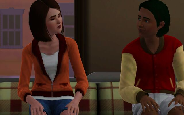 File:Charlie redfield and Sandi French.jpg