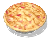 File:Fruit Pie.png