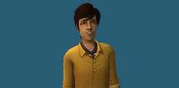 Sims2EP9 2015-09-05 19-41-46-43