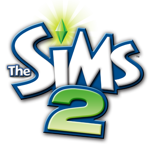Image - TS4 Icon.png | The Sims Wiki | Fandom powered by Wikia