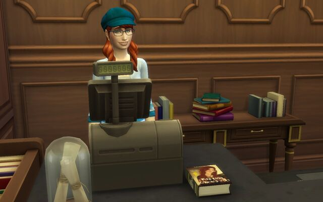 File:Bookseller.jpg