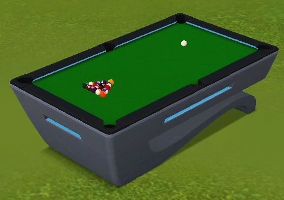 File:Newtonian Plane Pool Table by Corebital Designs.jpg