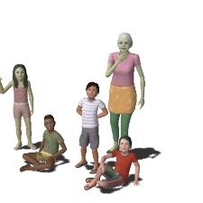 File:Shue family.jpg